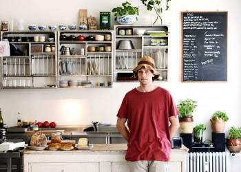 Café-Atelier-September